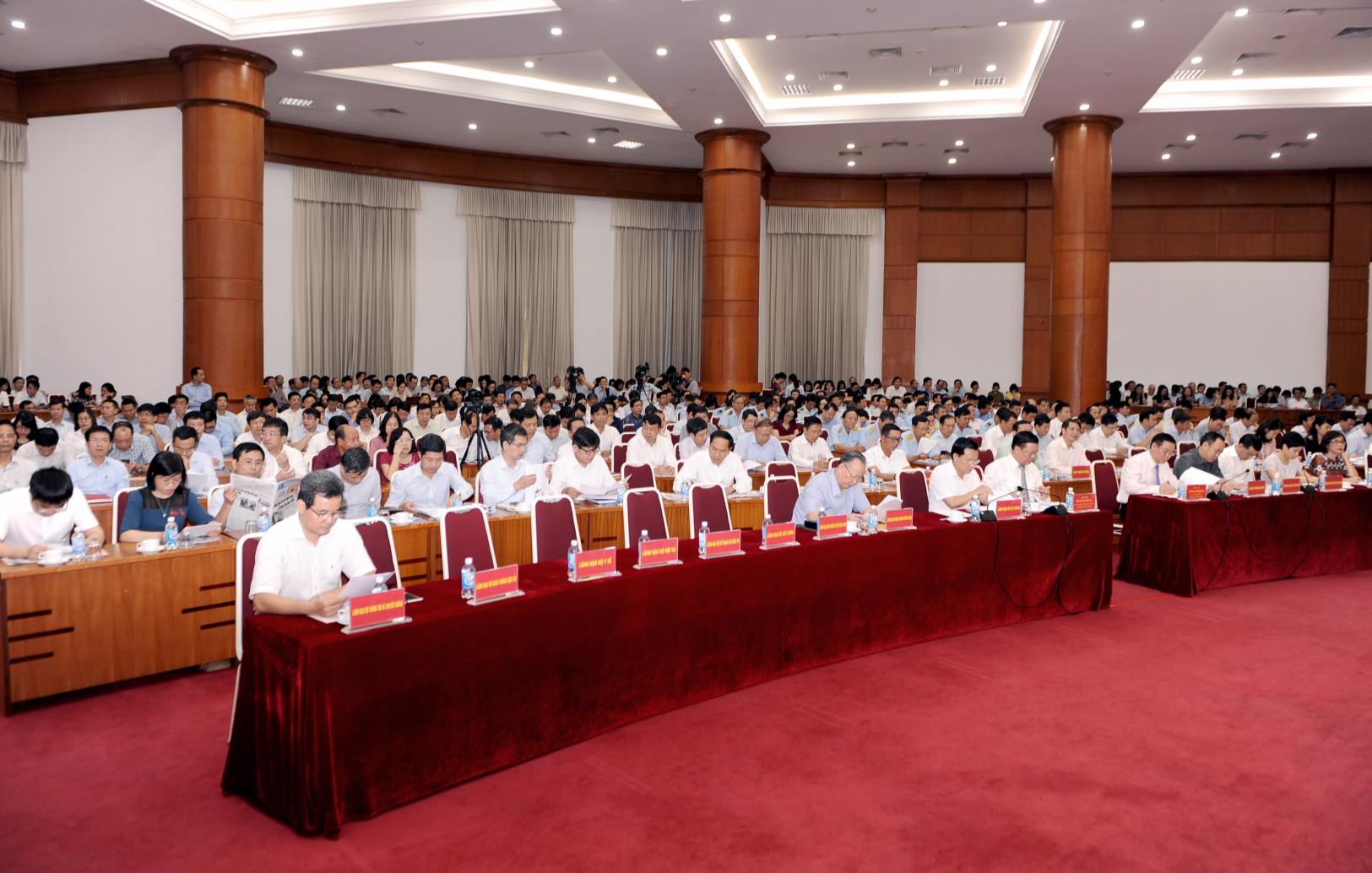 Tham gia ý kiến dự thảo nghị định sửa đổi, bổ sung nghị định số 177/2013/NĐ-CP