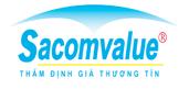 Công ty CP Thẩm định giá Thương Tín - Sacomvalue