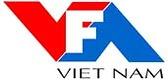 Công ty TNHH thẩm định giá và tư vấn tài chính Việt Nam (VFAVIETNAM)