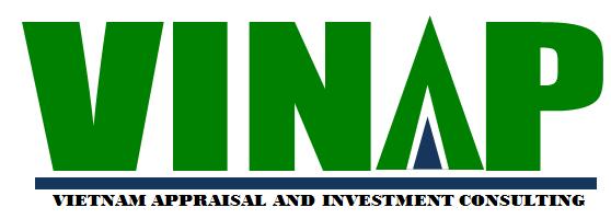 Công ty CP thẩm định giá và tư vấn đầu tư Việt Nam - VINAP